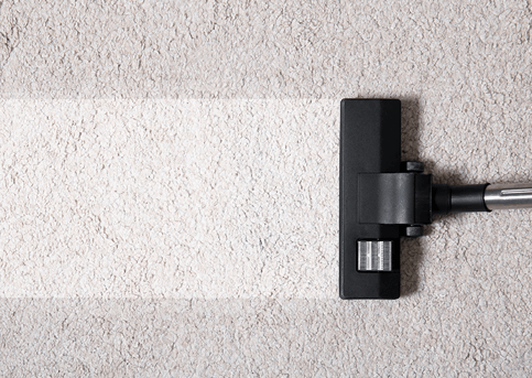 carpet cleaner cedar park