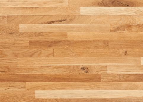 hardwood floor restoration cedar park